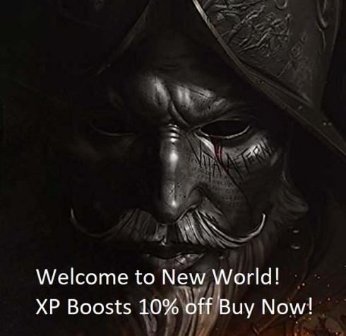 new-world